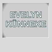 Evelyn Künneke von Evelyn Künneke
