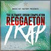 Reggaeton Trap by The Varios