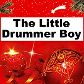 The Little Drummer Boy by White Christmas All-stars