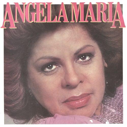 1987 de Angela Maria