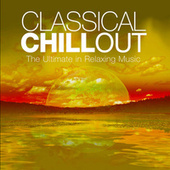 Classical Chillout Vol. 6 by Various Artists