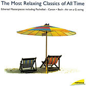 Radiance: The Most Relaxing Classics of All Time by Klaus Arp
