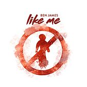 Like Me by Ben James