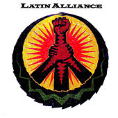 Latin Alliance by Various Artists