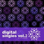 Digital Singles Vol.2 by Various Artists