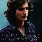 Kenter Canyon by Joey Ryan