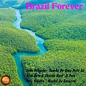 Brazil Forever by Various Artists