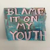 Blame It on My Youth van B.E.N