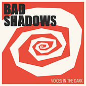 Voices in the Dark by Bad Shadows