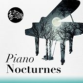Piano Nocturnes by Various Artists