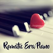 Romatic Era Piano by Various Artists