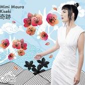 Kiseki de Mimi Maura
