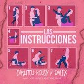Las Instrucciones de Carlitos Rossy