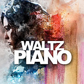 Waltz Piano by Various Artists