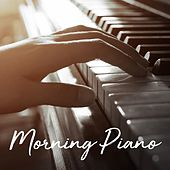 Morning Piano by Various Artists