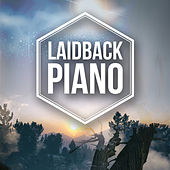 Laidback Piano by Various Artists