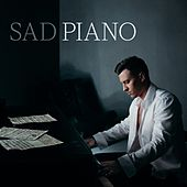Sad Piano von Various Artists