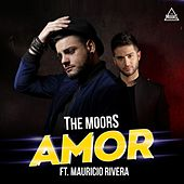 Amor (Spanish Version) by The Moors