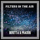 Filters In The Air von Beretta