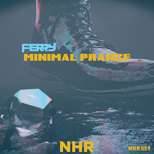Minimal Prance by Ferry