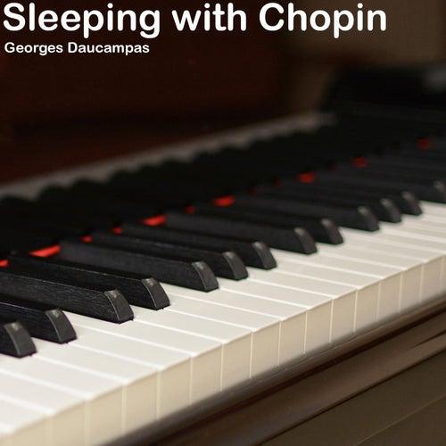 Sleeping with Chopin de Georges Daucampas