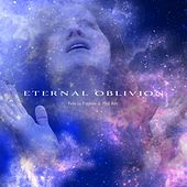 Eternal Oblivion de Phil Rey