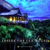 Inside the Tea House (Remix) von Theo Schwarz