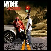 Red Light Green Light (feat. Jadakiss) by Nyche