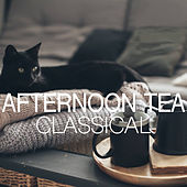 Afternoon Tea Classical von Various Artists