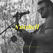 Nutshell by Folk Studios