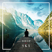 Sky von The Drop