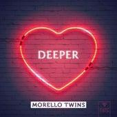 Deeper de Morello Twins