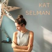 Kat Selman de Kat Selman