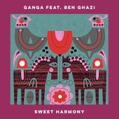 Sweet Harmony de Ganga (Hindi)