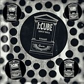 Double Pack by I:Cube