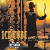 War & Peace Vol. 1 (The War Disc) by Ice Cube