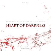 Heart of Darkness de Phil Rey