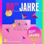 80er Jahre von Various Artists