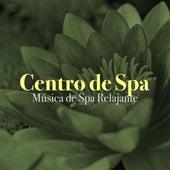 Centro de Spa: Música de Spa Relajante, Baños Termales, Masajes Thai von Best Relaxing SPA Music