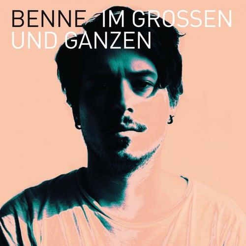 Im Großen und Ganzen by Benne