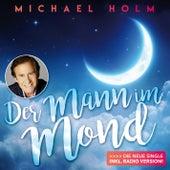 Der Mann im Mond by Michael Holm