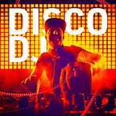 Disco DJ de Various Artists
