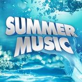 Summer Music de Various Artists