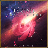 We start our own ent by T-Love