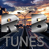 Best of R n B Tunes de Various Artists