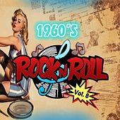 1960´S Rock ´N´Roll, Vol. 8 de Various Artists
