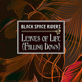 Leaves of Life (Falling Down) de Black Space Riders
