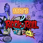 1960´S Rock ´N´Roll, Vol. 1 de Various Artists