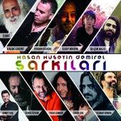 Hasan Hüseyin Demirel Şarkıları by Various Artists
