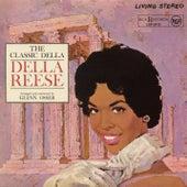 The Classic Della de Della Reese